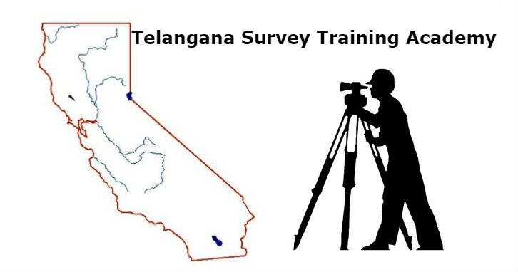 Telangana Survey Training Academy | Best Telangana Survey